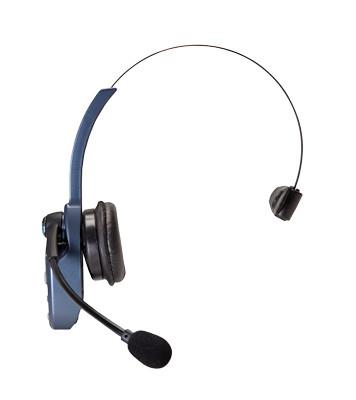 1bce8c844fe VXi BlueParrott® B250-XTS Bluetooth Headset - VoIP Supply