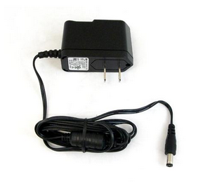 Yealink PS5V2000US Power Supply for T29G/T32G/T38G/T46G/T48G and T54W/T57W
