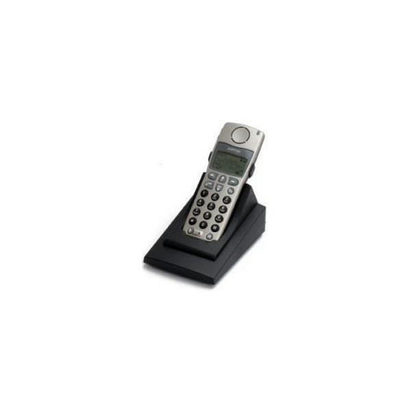 Aastra 57i / 480i CT Cordless Expansion Handset