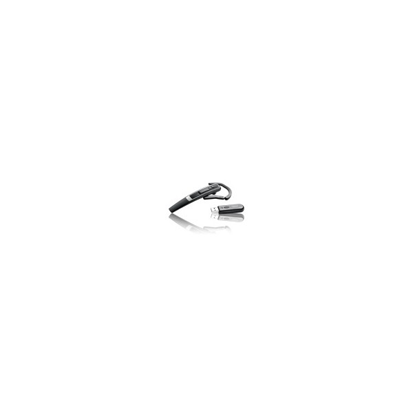 Jabra M5390 USB Bluetooth Headset 5317-408-309
