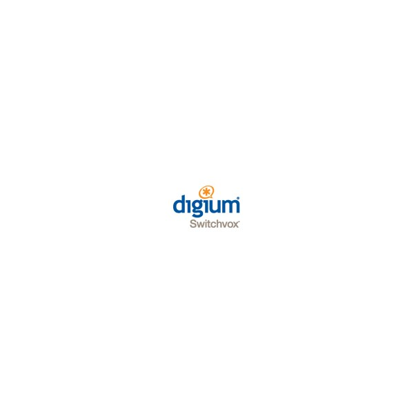 Digium Switchvox Gold 1U Renewal 2-Yr 1SWXGSUBR2