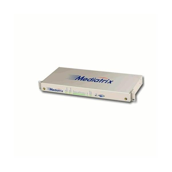 Mediatrix 3404