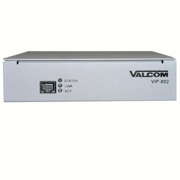 Valcom VIP-802A