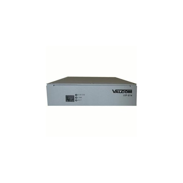 Valcom VIP-814A