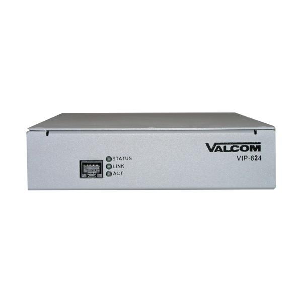 Valcom VIP-824A