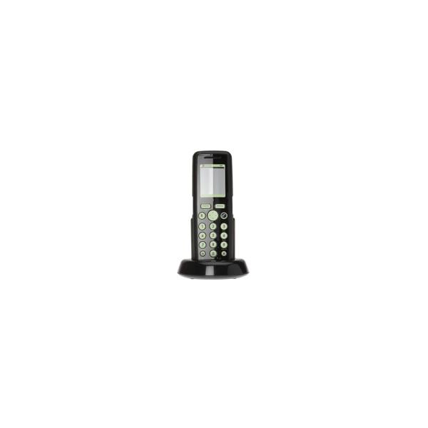 SpectraLink KIRK 6020