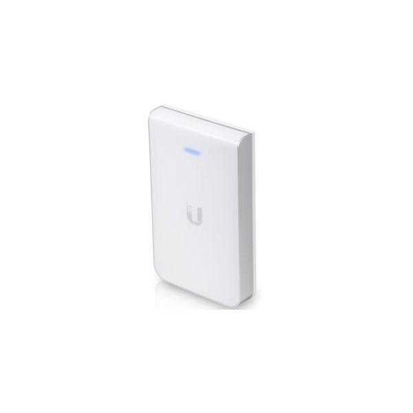 Ubiquiti UniFi AC ( UAP-AC-IW-US )