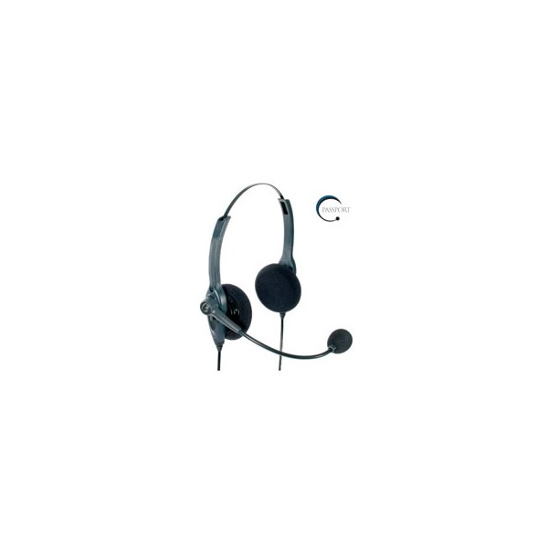 VXI PASSPORT 20V Headset