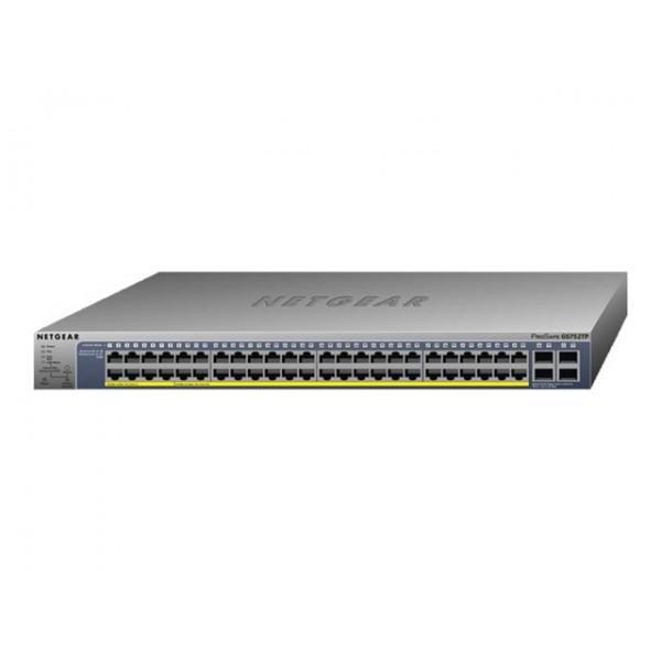 GS752TP-100NAS