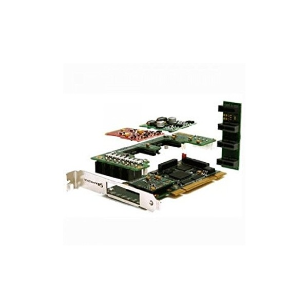 Sangoma A20209DE PCI Express Telephony Card
