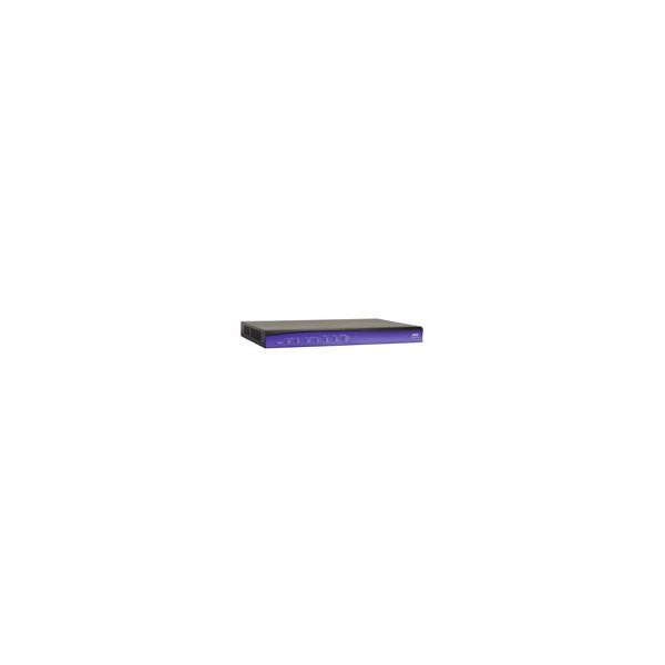 Adtran NetVanta 4305 Chassis w/ Enhanced Feature Pack 4200890E2 Router