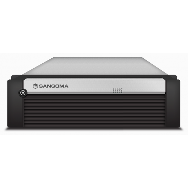 Sangoma PBXact Appliance 2000 Warm Spare