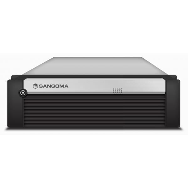 Sangoma PBXact High Availability PBXact 2000