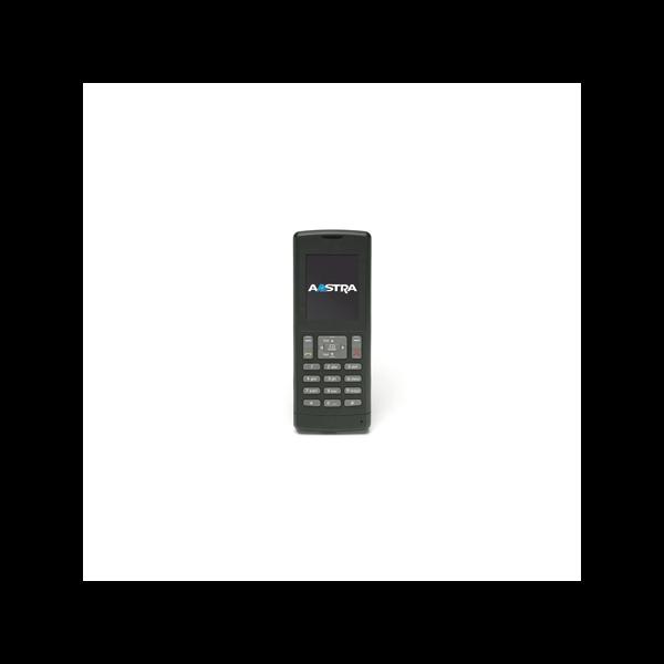 87-00057AAA-A