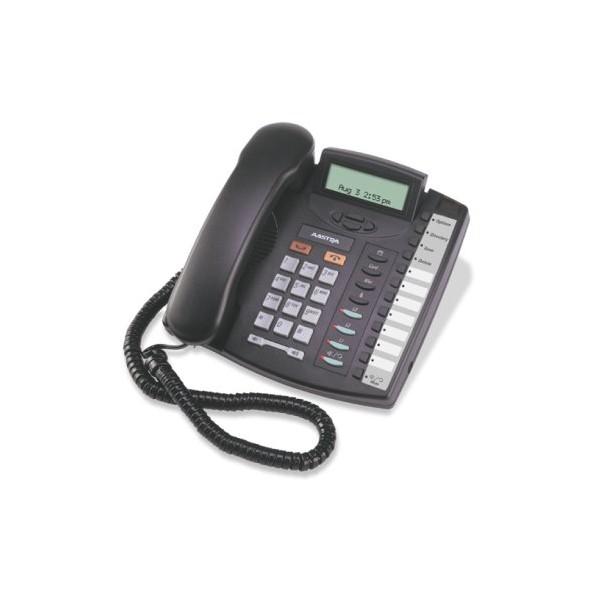 Aastra 9133i IP Phone