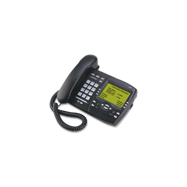 Aastra 480i IP Phone