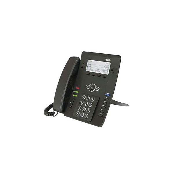 Adtran IP712 IP Phone