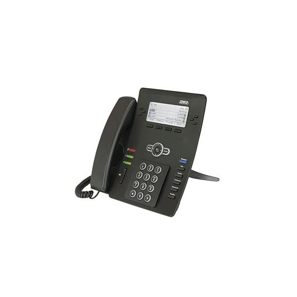 Adtran IP712 IP Phone
