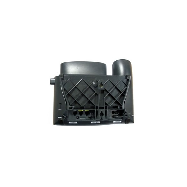 Replacement Bottom Plastic Housing for Cisco CP-7940(G) and CP-7960(G) IP Phone