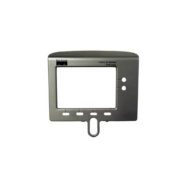 Replacement Bezel for Cisco CP-7940G IP Phone