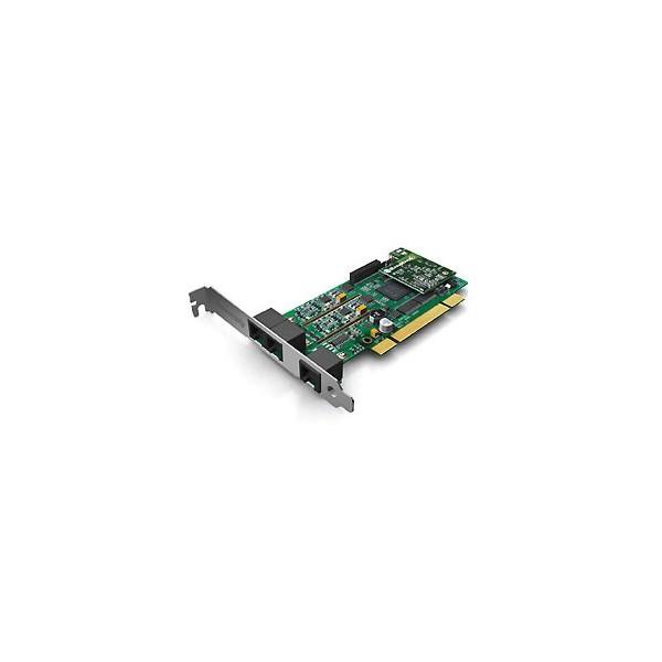 Sangoma B600 PCI Card