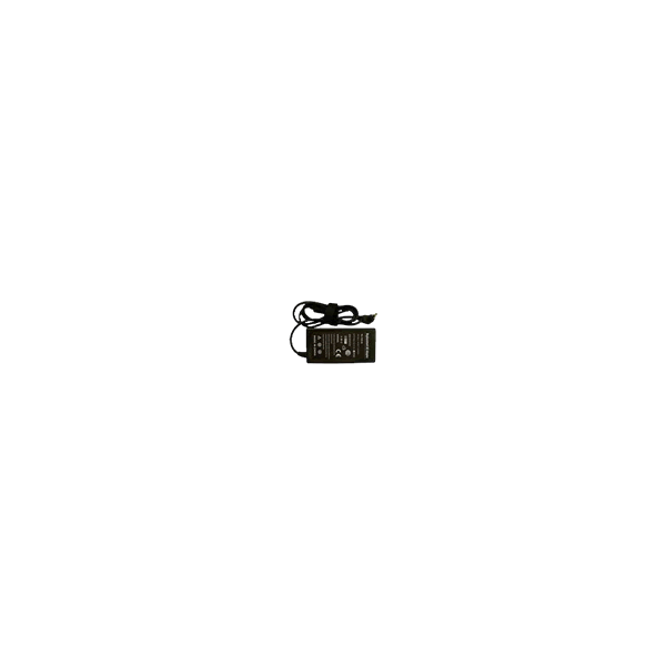410014700Z