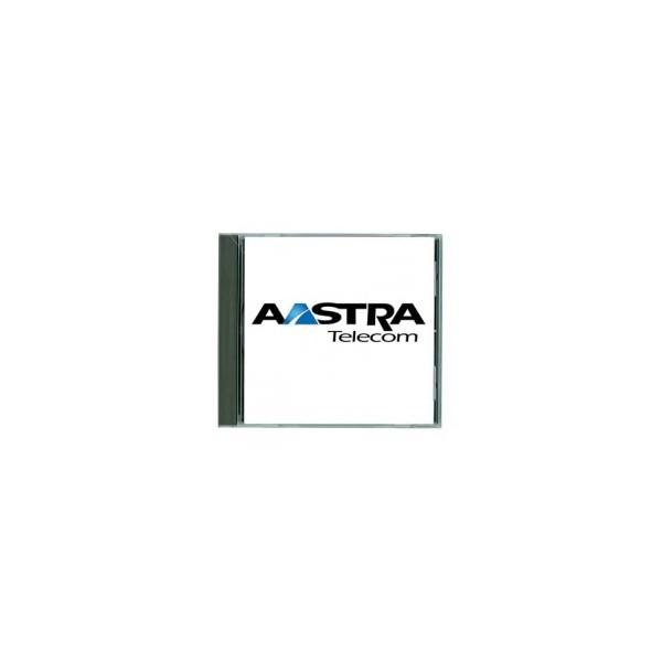 Aastra OMM Kit 3.0