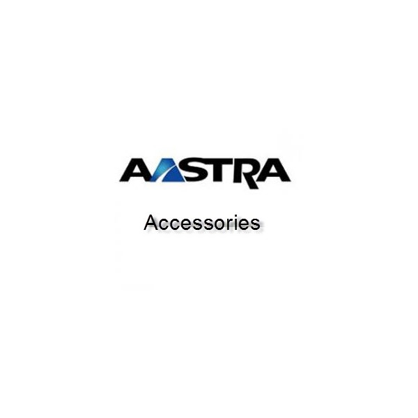Aastra D1763-0000-02-03