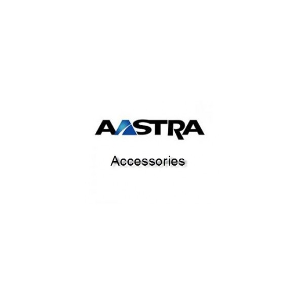 Aastra Accessories