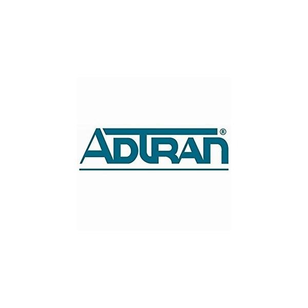 Adtran 1963SBCF10 Feature Pack for NetVanta 3140