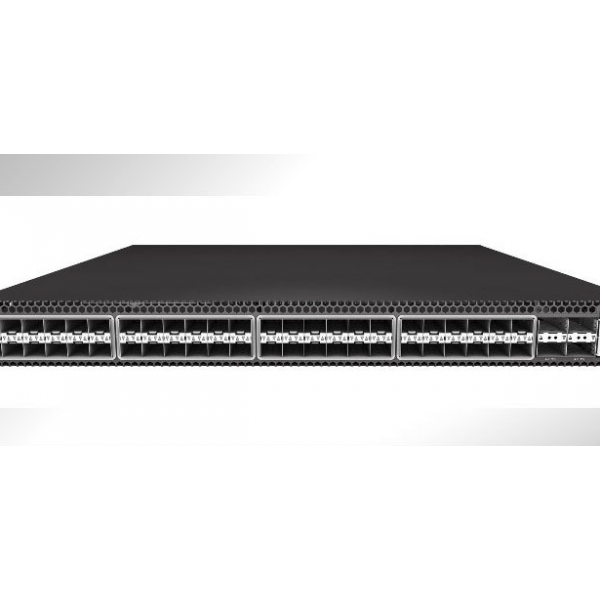 Adtran 1748F Ethernet Top-of-Rack Aggregation Switch 1700558F1