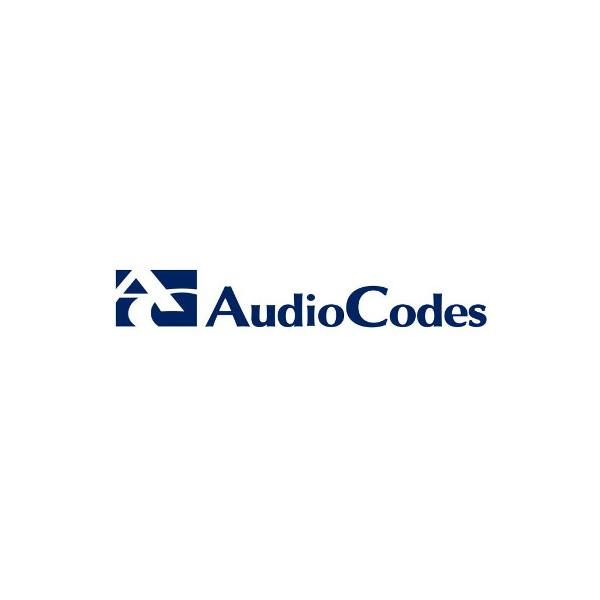 AudioCodes AHR-M1K_S30/YR