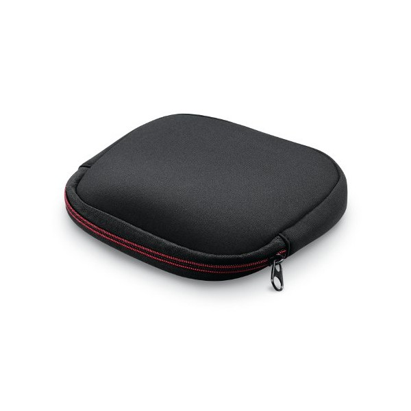 Plantronics Blackwire C510-M Travelcase