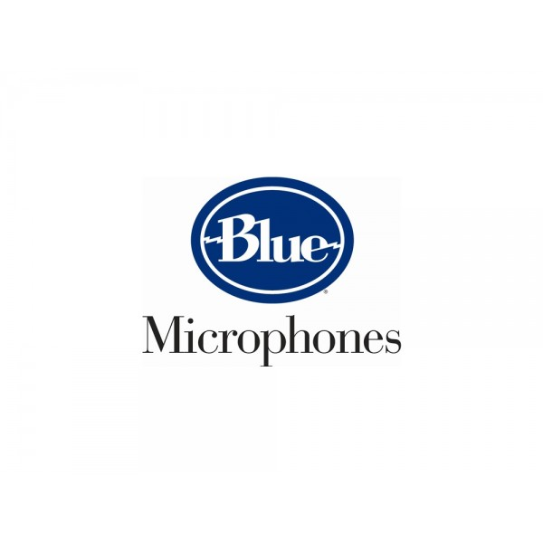 Blue Microphones S3 Shock
