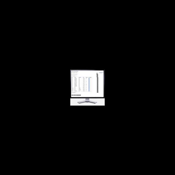 Sangoma 25/yr Call Recordings Report Module for FreePBX