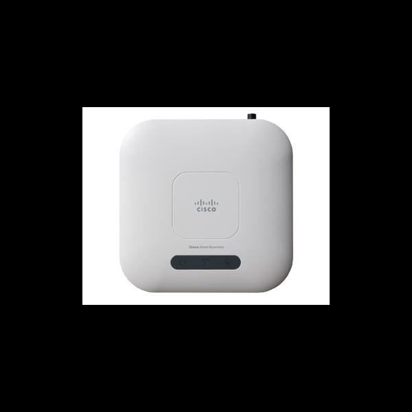 Cisco WAP121