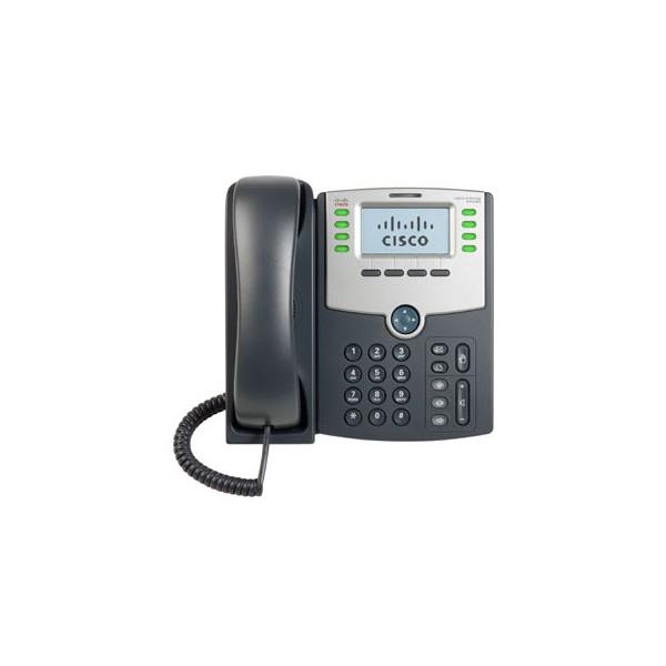 Cisco 508G