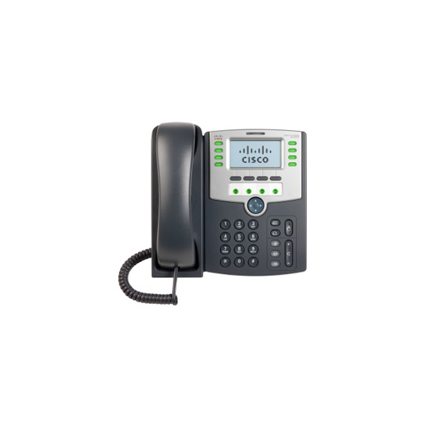 Cisco 509G