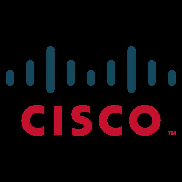 Cisco CAB-PS66CR-7I