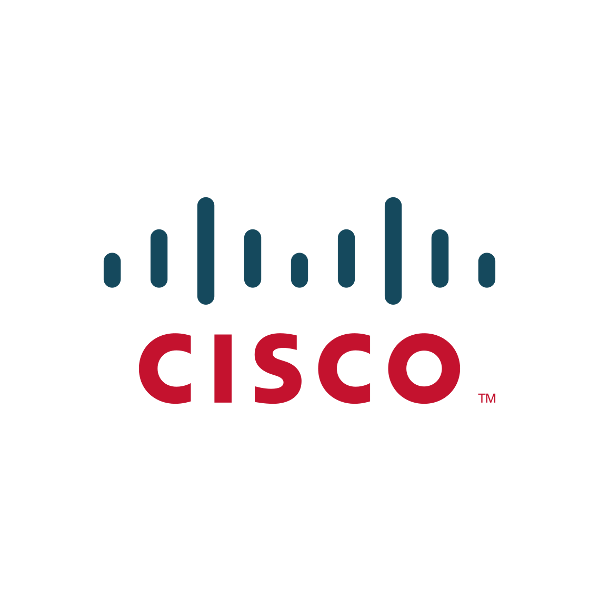Cisco CON-SNT-CP7945