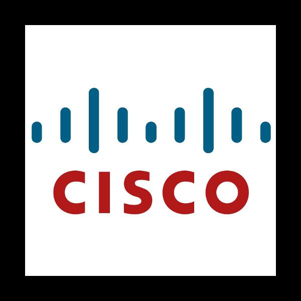Cisco Ceiling/Wall Mount Bracket Kit MOUNT BRACKET KIT-SPARE