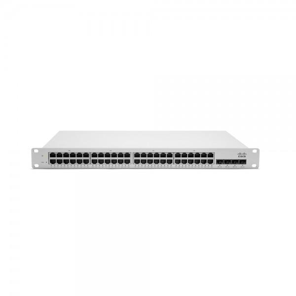 Cisco Meraki MS220-48LP