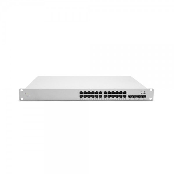 Cisco Meraki MS320-24P