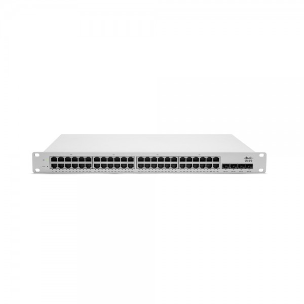 Cisco Meraki MS320-48LP