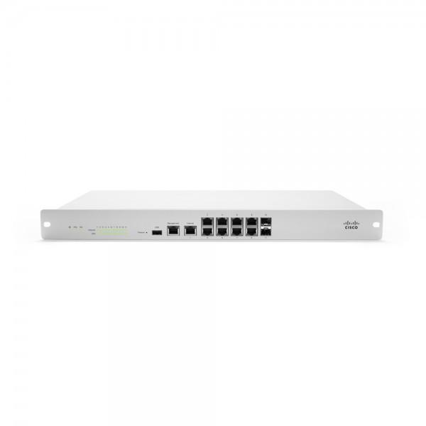 Cisco Meraki MX100