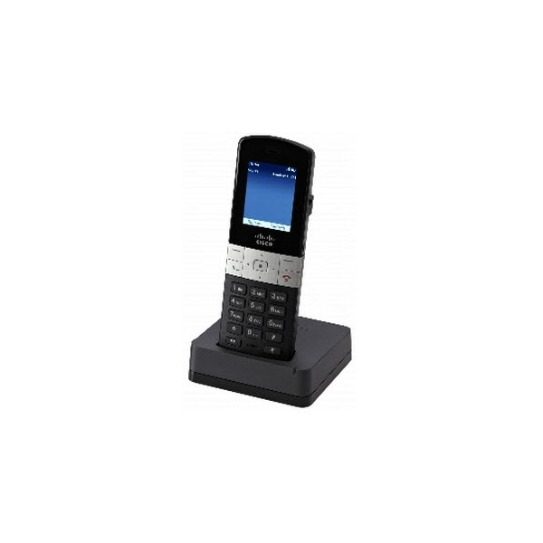 Cisco SPA302D Handset with Base