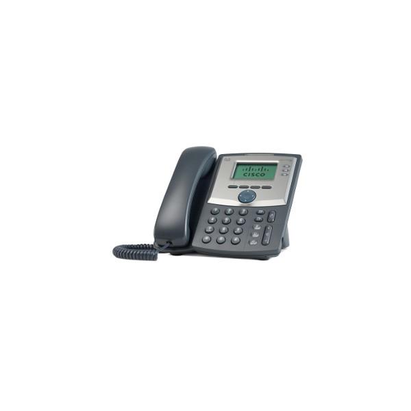 Cisco SPA303G