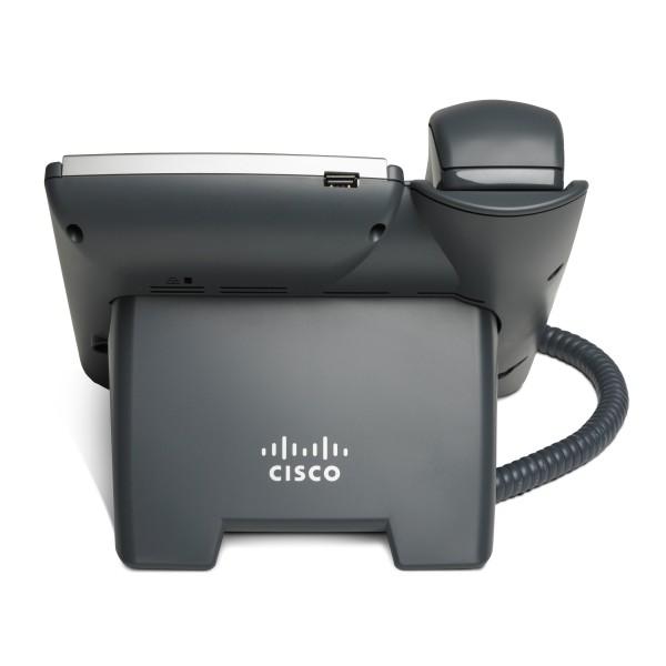 Cisco SPA525G 2