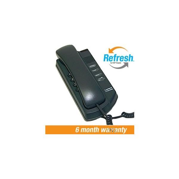 Cisco SPA901
