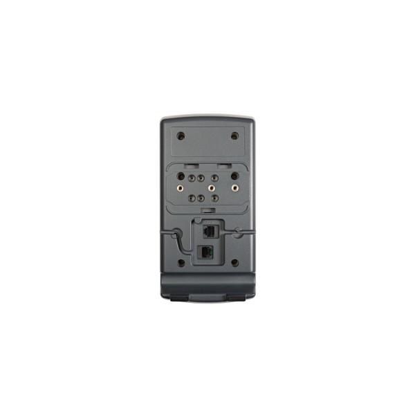 Cisco SPA 500S